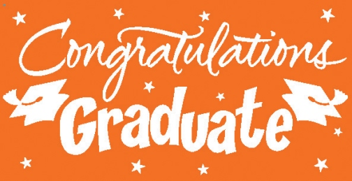 to do s the ultimate party store gigantic congratulations graduate