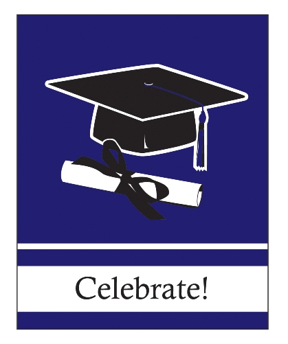 to do s the ultimate party store graduation invitations purple